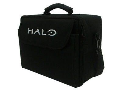 50% Discount off RRP HALO zip up case large size