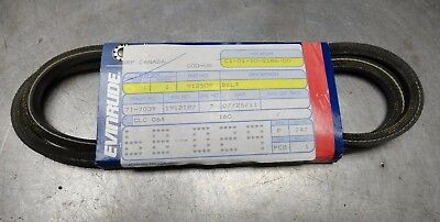 Genuine Brand New Omc Johnson Evinrude V-Belt 912509
