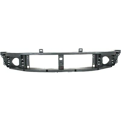 Thermoplastic NAVIGATOR 03-06 HEADER PANEL Grille Opening Panel