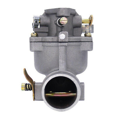 Carburetor for BRIGGS & STRATTON 390323 394228 7&8&9 HP ENGINES Carb s*