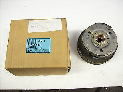 NEW ORIGINAL Malaguti F12 100CCM Transducer with Centrifugal Clutch ET:60720200