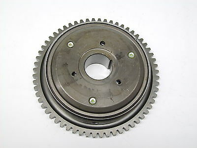 NEW Sym Starter freewheel/START CLUTCH OUTER ASSEMBLY ET: 2812a-v02-000