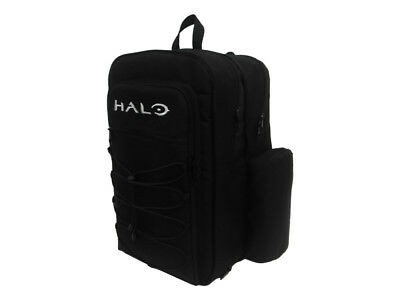 50% Discount off RRP HALO Backpack2 with 2 main compartments&additional pockets