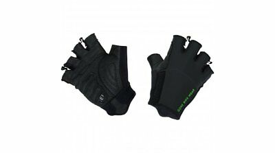 GORE Bike Wear Power Trail Handschuhe kurz MTB Gr. 10 (XXL) black