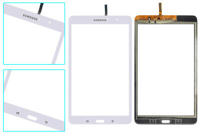 New Touch Screen Digitizer Replacement for Samsung Galaxy Tab Pro 8.4 SM T320