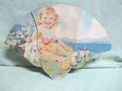 Jacksonville Ark First Electric Coop  Hand Fan