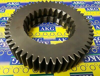 4304510 Eaton Fuller Transmission Updated Mdg Rtlo18913 Main Drive Gear 52T