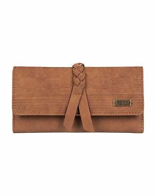 NEW ROXY™  Womens Just Another Day Wallet