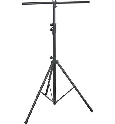 2x Lighting Stand DJ
