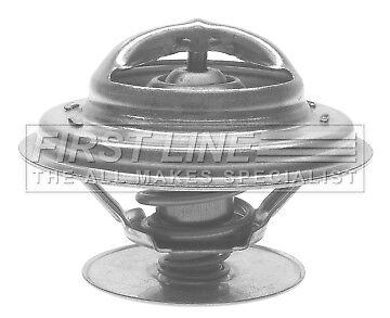 First Line FTK450 Coolant Thermostat