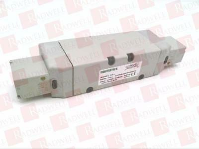 Asco 353Bb400M000061 / 353Bb400M000061 (Used Tested Cleaned)