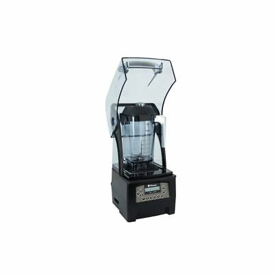 Vitamix 36019 The Quiet One 48-oz Bar Blender