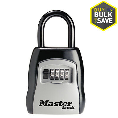 Master Lock Combination Safe 4 model Hardware Keys Key Safes Security Protection