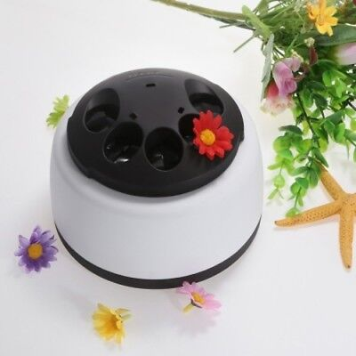 Nail Steamer For Home Nail Salon Electric Steam off UV Gel Polish Removal