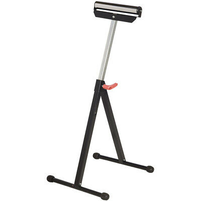 New Detroit Adjustable Roller Support Stand