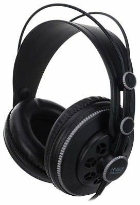 Superlux HD-681 B Cuffie da Studio dinamiche