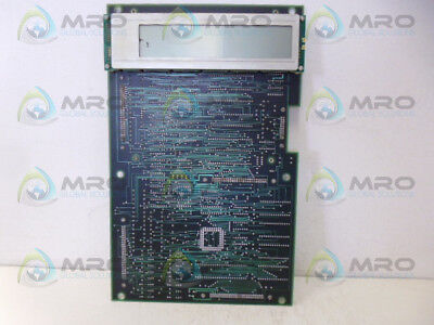 General Electric 4006L6501Ab-G001 Drive Interface Board *new No Box*