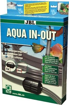 JBL Aqua In Out Extension set - @ BARGAIN PRICE!!!