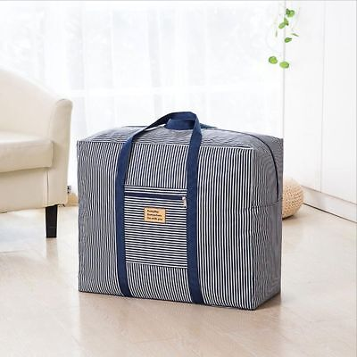 Travel Cosmetic Makeup Toiletry Wash Organizer Storage Pouch Zip Hanging Bag