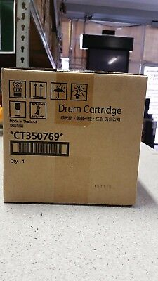 Genuine Xerox CT350769 Drum DC 236 286 336 DC-II 2005 2055 3005 DC-III 2007 3007