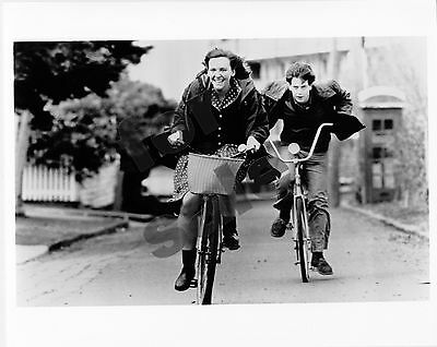 Efficiency Expert Spotswood Movie Still 3 B&W Photo Toni Collette Debut Original