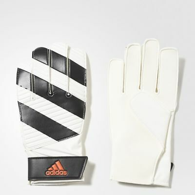 Adidas Ace Junior Youth Soccer Goalie Gloves Goalkeeper Keeper Gloves AP7011 8 9