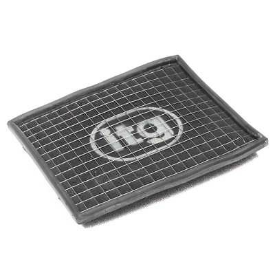 ITG Replacement Performance Air Filter Land Rover, Discovery, Freelander, WB-430