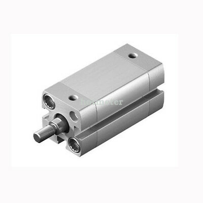 FESTO ADN-12-30-A-P-A Compact Cylinder 536209 Stroke 30mm