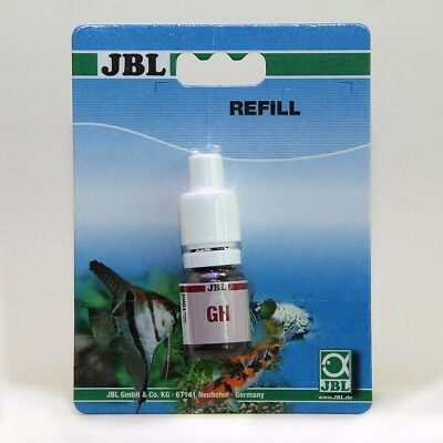 JBL GH Test Kit Refill - @ BARGAIN PRICE!!!