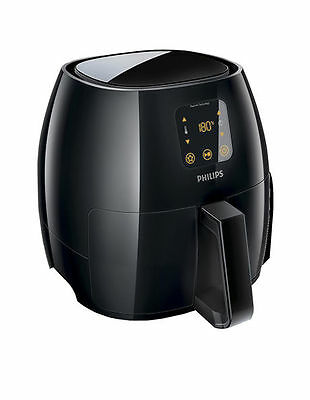 NEW Philips HD9240/90 XL Digital Air Fryer