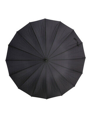 NEW Shelta Long Umbrella
