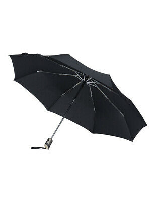 NEW Shelta Auto Open & Close Umbrella