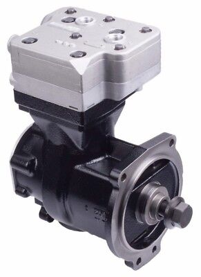 Air Brake Compressor With Gasket  type 9111535100 oem 4952758 for CUMMINS ISX