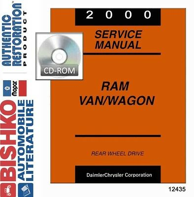 2000 VOLVO S80 Service Shop Repair Manual Wiring Diagrams ... on