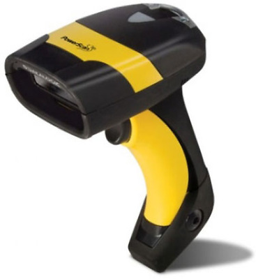 Datalogic PM8300-910 Barcode Scanner + 6 month warranty + Shipping