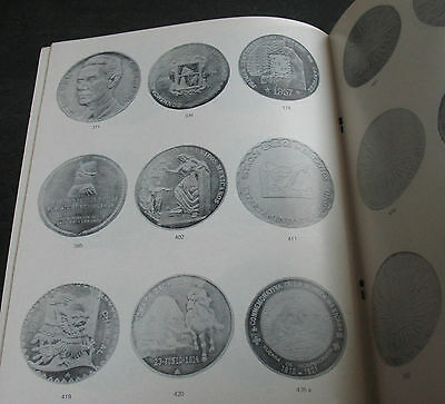 Colonial Coinage War Independence, Iturbide Coinage, Decimal Coinage Mexican Rep