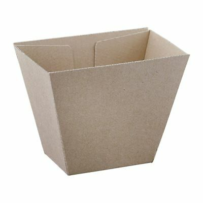 Paper-Pak Chip Cup 500 Pack