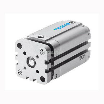 FESTO ADVUL-32-50-P-A Compact cylinder 156881 Stroke 50mm