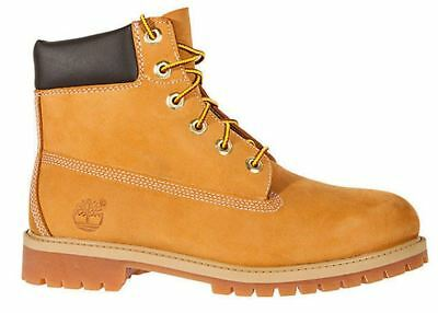 Black Friday Natale Timberland 12909 Giallone Donna