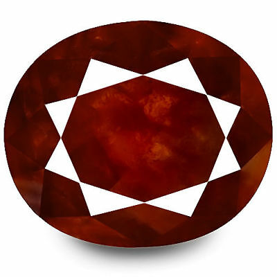 18.90ct 100% Natural earth mined extremely rare aaa multi color sphalerite spain
