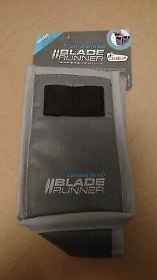 Goldblatt Blade Runner Holster New