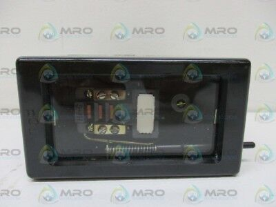 General Electric 12Haa16B2 Relay *new No Box*