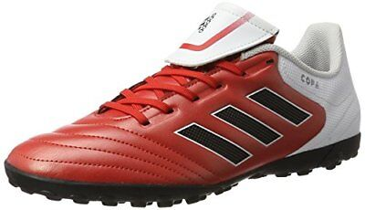 sports shoes adf5c e8fb8 40 23 EU) adidas Copa 17.4 Tf, Scarpe da