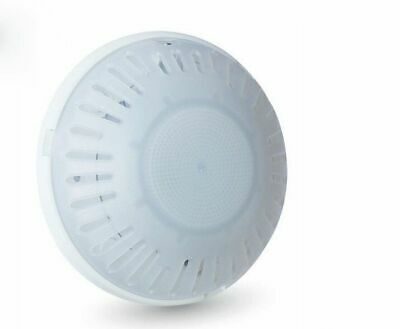 Pool Light LED Waterco Britestream MK5 Warm White 15W Surface Mount Replacement