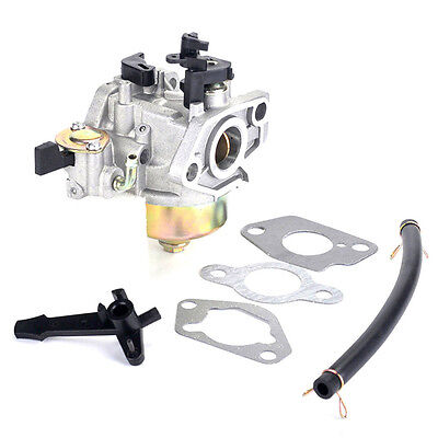 Carburetor for HONDA GX240 GX270 8HP 9HP 16100-ZE2-W71 1616100-ZH9-820 Engines