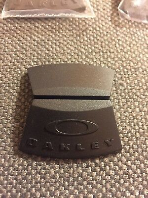 OAKLEY SURF SKATEBOARD SNOWBOARD BMX dealer card holder display 2.0 ~NEW~97-902