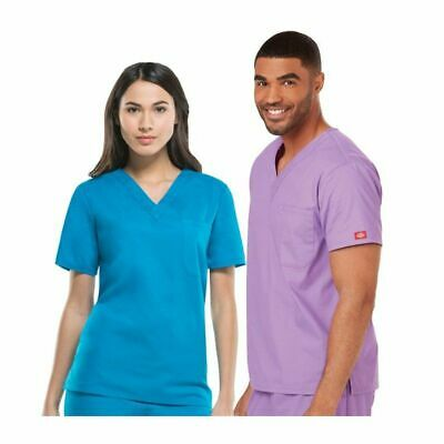 Tunique Medicale Unisexe Dickies 83706