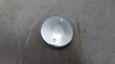 SUZUKI CE47A ADDRESS 110 4cycle  Fuel Tank cap
