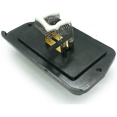 Heater Blower Fan Resistor For Honda Civic MG ZS Rover 25 400 45