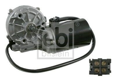 Wiper Motor FEBI BILSTEIN 21743 for Mercedes